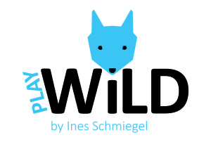 2014-10-24 LOGO PLAY WiLD_weißerHG