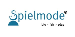 Spielmode_Logo700x350_Rand75_biofairplay_xs
