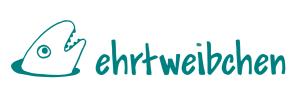 ehrtweibchen_neuer header