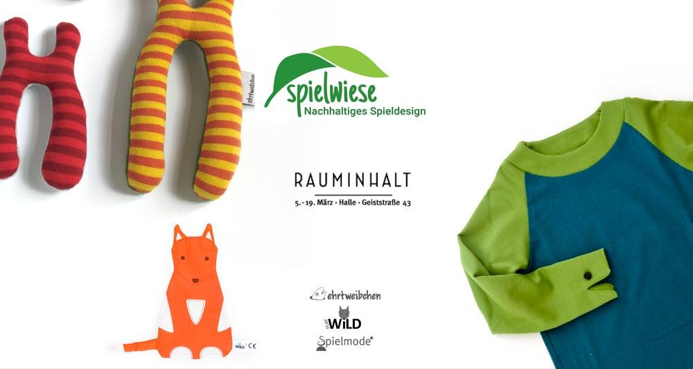 Slider_Spielwiese_Rauminhalt