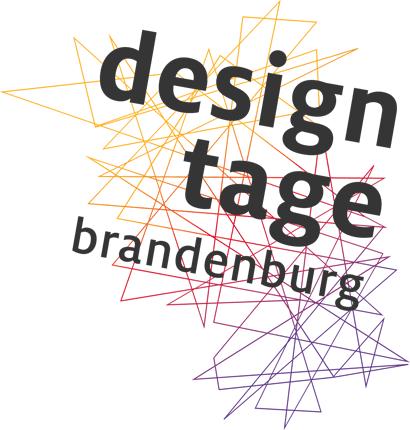 designtage brandenburg
